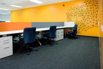 https://cf.ltkcdn.net/interiordesign/images/slide/232875-850x567-melon-design-office-interior.jpg