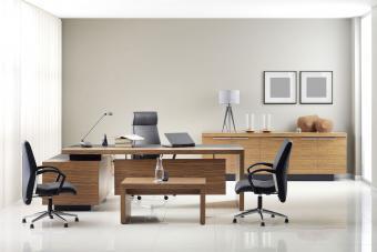 https://cf.ltkcdn.net/interiordesign/images/slide/232877-850x567-gray-office-interior.jpg