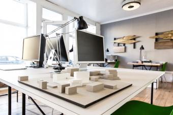 https://cf.ltkcdn.net/interiordesign/images/slide/232879-850x567-industrial-gray-office-interior.jpg