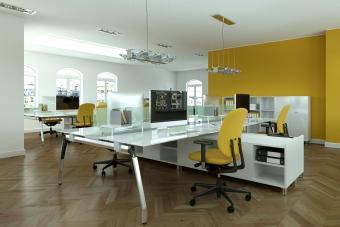 https://cf.ltkcdn.net/interiordesign/images/slide/232880-850x567-gold-and-white-office-interior.jpg