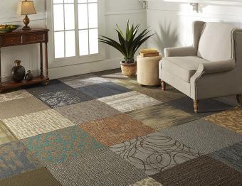 https://cf.ltkcdn.net/interiordesign/images/slide/233437-850x655-Peel-and-Stick-Commercial-Carpet-Tile.jpg