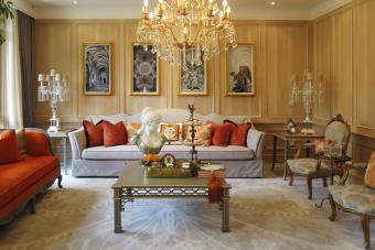 https://cf.ltkcdn.net/interiordesign/images/slide/233438-850x567-elegant-carpet.jpg