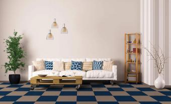 https://cf.ltkcdn.net/interiordesign/images/slide/233441-850x520-blue-beige-checkerboard-carpet.jpg