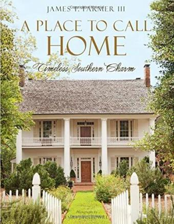 A Place to Call Home: Timeless Southern Charm