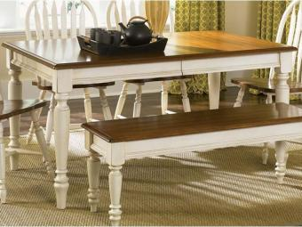 https://cf.ltkcdn.net/interiordesign/images/slide/234029-746x560-1-farm-table-bench.jpg