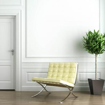 https://cf.ltkcdn.net/interiordesign/images/slide/234169-850x850-3-white-barcelona-chair.jpg