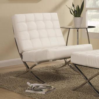 https://cf.ltkcdn.net/interiordesign/images/slide/234171-850x850-5-barcelona-chair-ottaman.jpg