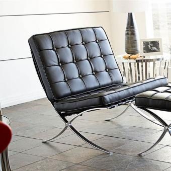 https://cf.ltkcdn.net/interiordesign/images/slide/234179-850x850-13-barcelona-chair-corner.jpg