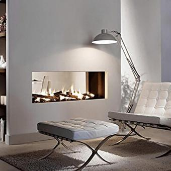 https://cf.ltkcdn.net/interiordesign/images/slide/234180-850x850-7-barcelona-chair-fireplace.jpg