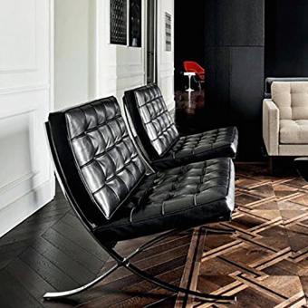 https://cf.ltkcdn.net/interiordesign/images/slide/234183-850x850-10-barcelona-chair.jpg