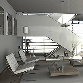 https://cf.ltkcdn.net/interiordesign/images/slide/234184-850x850-12-barcelona-chair-living-room.jpg