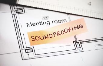 9 Simple Ways to Soundproof Any Room