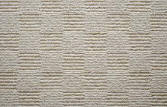 patterned beige carpet