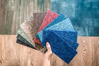 How to Buy Carpet: Tips for Making the Wise Decision