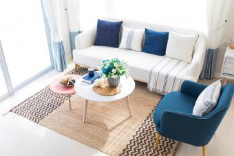 16 Summer Decorating Tips for a Bright and Colorful Season