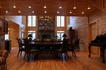 Rustic-log-cabin-dining.jpg