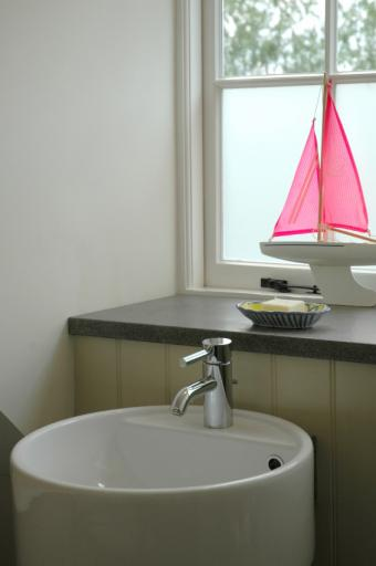 Cottage-bathroom-modern.jpg