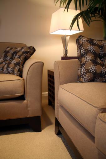 Transitional Style Interior Design: Perfect the Aesthetic
