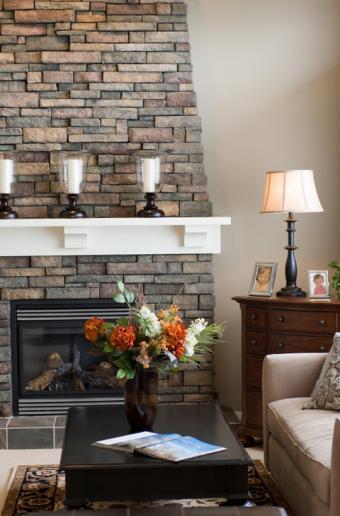 Transitional-room-fireplace.jpg