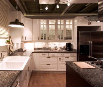 Kitchen-lighting-plan.jpg