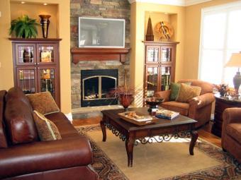 Living_room_fireplace_wood.jpg
