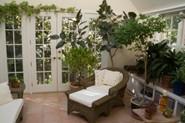 7 Essential Sunroom Interior Design Elements for Brighter Results