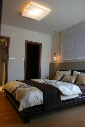 Contemporary Bedroom Design: Getting the Clean Look Right