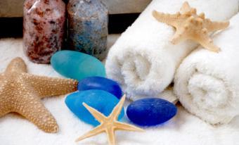 Starfish-with-soap.jpg