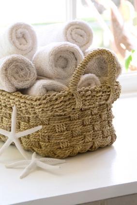 Starfish-with-white-towels.jpg