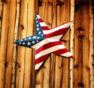 Flag_star.jpg