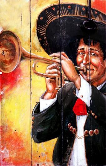 Mexican_art.jpg
