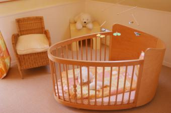 Baby_nursery_neutral.jpg