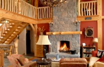 Diverse Fireplace Design Ideas That'll Fit Your Mould
