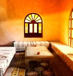 Moroccan_design.jpg