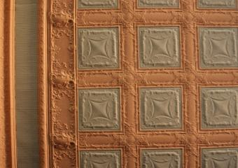 Tin Ceiling Tiles: Guiding You to the Right Choice