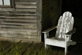 How to Get the Country Cottage Furniture Look Just Right