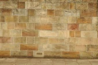 Painting a Faux Stone Wall Effect: A Step-by-Step Guide