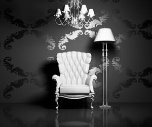 Decorative Wall Decal Designs and How to Apply Them