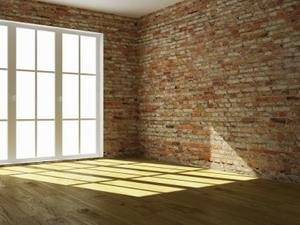 Stenciling on Wood: Preparing Your Floor for a Makeover
