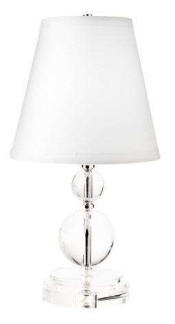 Modernlamp2.jpg