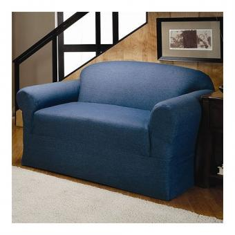 Using a Denim Sofa Cover and What to Look For