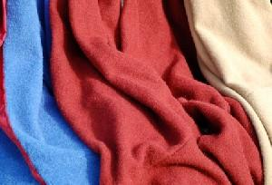 Finding Lovely Fleece Throw Patterns & Designs for Free