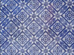 Decorative Wall Tiles: Types and Where to Place Them