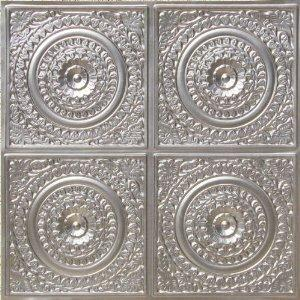 Tin Ceiling Panels: Your One-Stop Guide