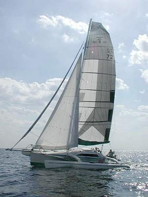 Sailboat Interior Decorating: Ideas and How to Start