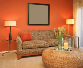 10 Small Living Room Decor Ideas to Utilize the Space