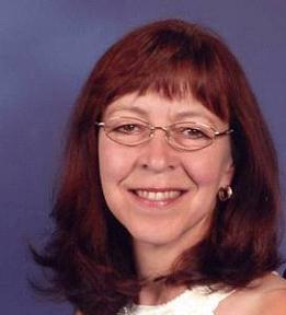 Christine Skaley