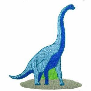 Dinosaur Area Rugs: Styles That Make Kids Smile