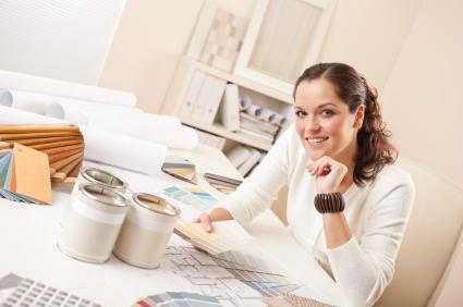 Interior Decorator Accreditation