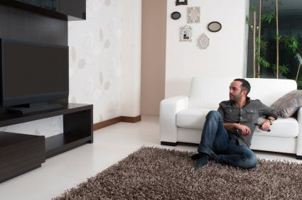 tv setup in living room expert tips for living room tv furniture setup lovetoknow 19532